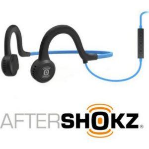 AfterShokz Sportz Titanium - Écouteurs Bluetooth