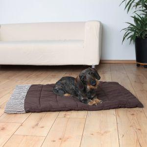 Trixie Couverture Rory pour chiens 100 x 70 cm