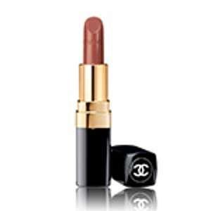 Chanel Rouge Coco 406 Antoinette - Le rouge hydratation continue