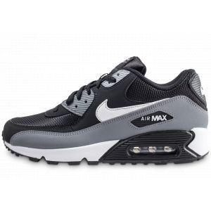 Nike Air Max 90 Noir/gris 40 Homme
