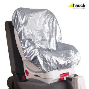 Hauck Cool Me - Couvre-siège enfant