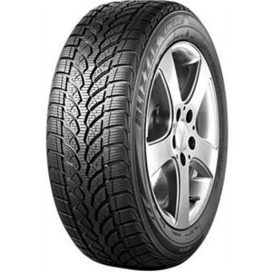 Bridgestone 255/40 R18 99V Blizzak LM-32 EXT XL MOE FSL