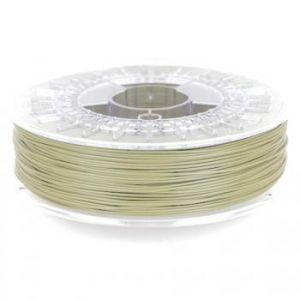 Colorfabb PLA - Gris vert 1.75 mm - Filament 3D