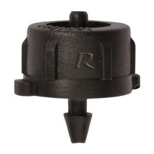 Ribiland Goutteur 2l/h (10 pces) - PRA/MIB.0015 - RIBIMEX