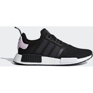 Adidas Nmd R1 W noir 43 1/3 EU