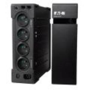 Eaton EL1200USBFR - Onduleur Ellipse Eco 1200 VA / 750 Watt USB