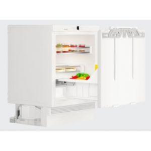 Liebherr Réfrigérateur encastrable 1 porte UIKO1550-20