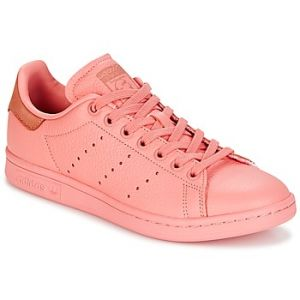 Adidas Stan Smith chaussures rouge 47 1/3 EU