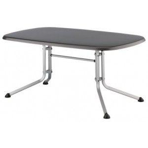 Table Jardin Aluminium Blanc Comparer 1130 Offres