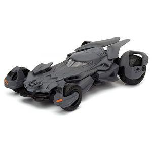 Batmobile Batman V Superman 1/32 2016