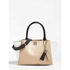Comparer Guess Sac 206 Offres Multi QdCtsrh