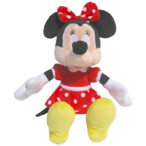 Simba Toys Peluche Minnie 30 cm