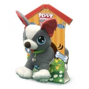 Giochi Preziosi Peluche Les Toufous Junior : Chihuahua