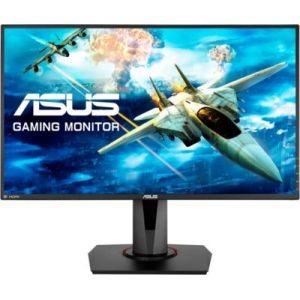 Asus Ecran PC VG278QR