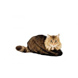 Filet de toilettage STANDARD Small/Medi chat jusqu'à 4 5kg