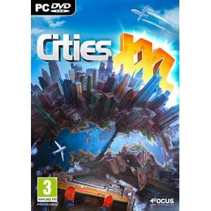 Cities XXL [PC]