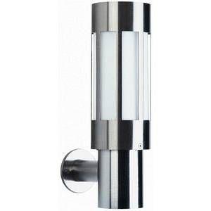 Albert Leuchten Applique extérieure 239 Acier inoxydable, 1 lumière Moderne Extérieur 239