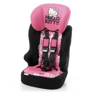 Osann Racer SP Hello Kitty - Siège auto groupe 1/2/3