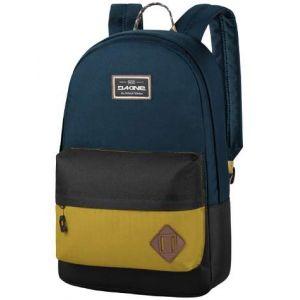Dakine 365 Pack - Sacs à dos 21 L
