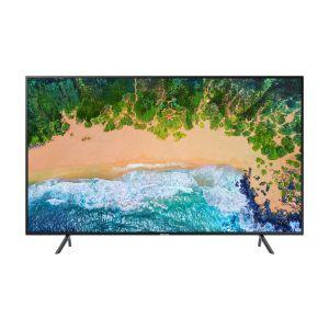 Samsung UE75NU7105 - Téléviseur LED 4K 75'' 190 cm