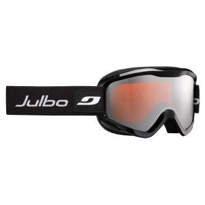 Julbo Plasma Cat.3 - Masque de ski homme