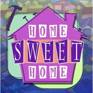 Home Sweet Home [PC]