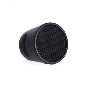Image de TDK A08 Trek Mini - Enceinte sans fil Bluetooth IPX4