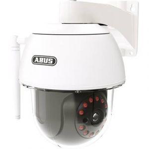 Abus Caméra de surveillance pour l'extérieur Ethernet, Wi-Fi PPIC32520