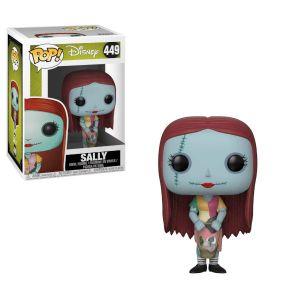 Funko Figurine - Pop - Disney - NBX - Sally