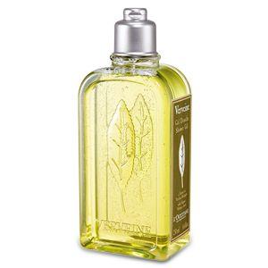 Image de L'Occitane en Provence Gel douche Verveine - 250 ml