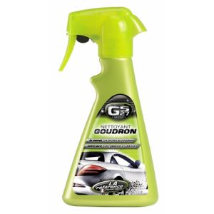 GS27 Nettoyant goudron 250 ml