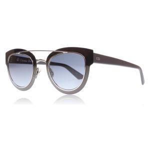 3e21d89fe3a6e8 Dior 0205S SVO Y1 - Lunettes de soleil - Comparer avec Touslesprix.com