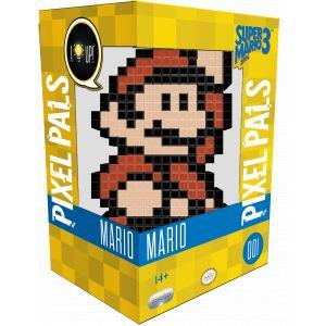 PDP Figurine lumineuse Super Mario Bross Mario