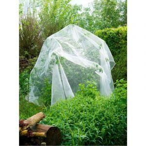 Nature Filet anti-insectes contre le carpocapse 6030450