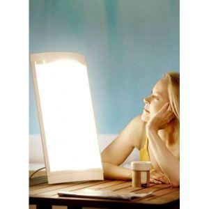 Innosol Lucia - Lampe de luminothérapie