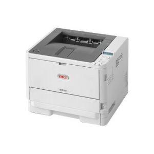 Oki B512dn - Imprimante monochrome Recto-verso A4