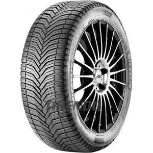 Michelin 225/55 R18 98V Cross Climate SUV
