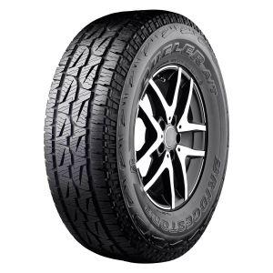 Bridgestone LT31X10.50 R15 109S Dueler A/T 001