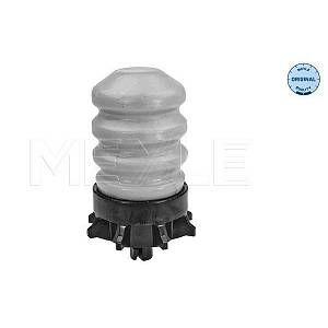Meyle Butée élastique, suspension 40147420003 d'origine