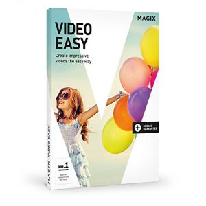 Vidéo Easy 6 HD [Windows]