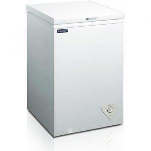 Frigelux CV99A+ - Congélateur coffre 99 Litres