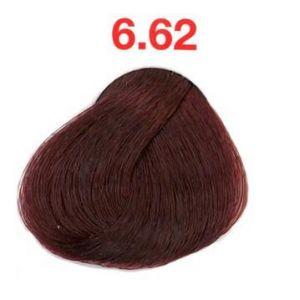 L'Oréal Majirel Teinte N°6.62 - Coloration capillaire