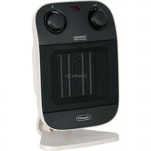 radiateur delonghi 2000w comparer 39 offres. Black Bedroom Furniture Sets. Home Design Ideas