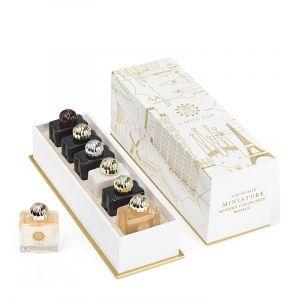 Amouage Modern Collection - Coffret de 6 miniatures pour femme