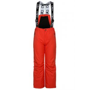 CMP campagnolo Pantalon de ski Tango pour enfant