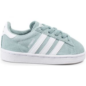 Adidas Campus Bébé - Baskets/Tennis Bébé