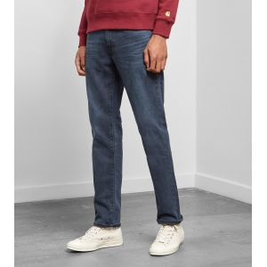 Levi's 511 SLIM FIT, Jeans Homme, Bleu (HEADED SOUTH), W30/L32 (Taille fabricant: 30)