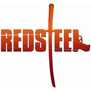 Red Steel [Wii]