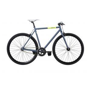FIXIE Inc. Backspin 57,5 cm - Vélo homme