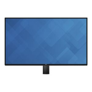 Dell UltraSharp U2717DA - Écran LED 27""